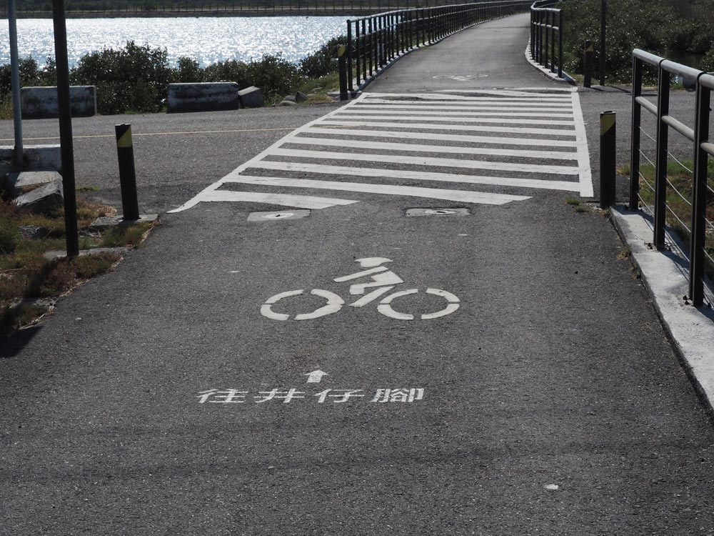 170323_tainan_bike_3