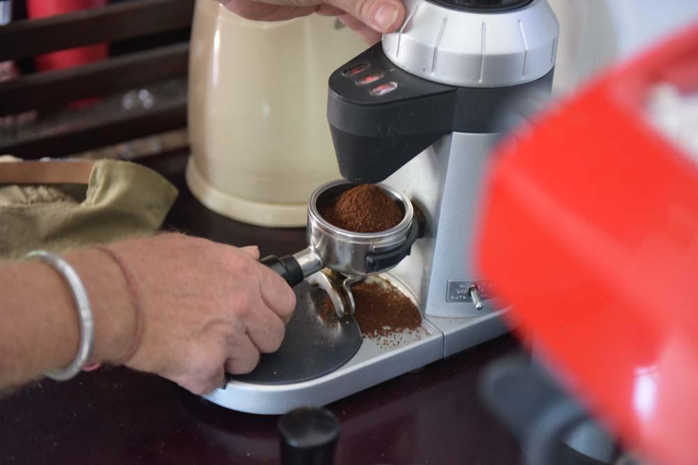160704_coffee_2