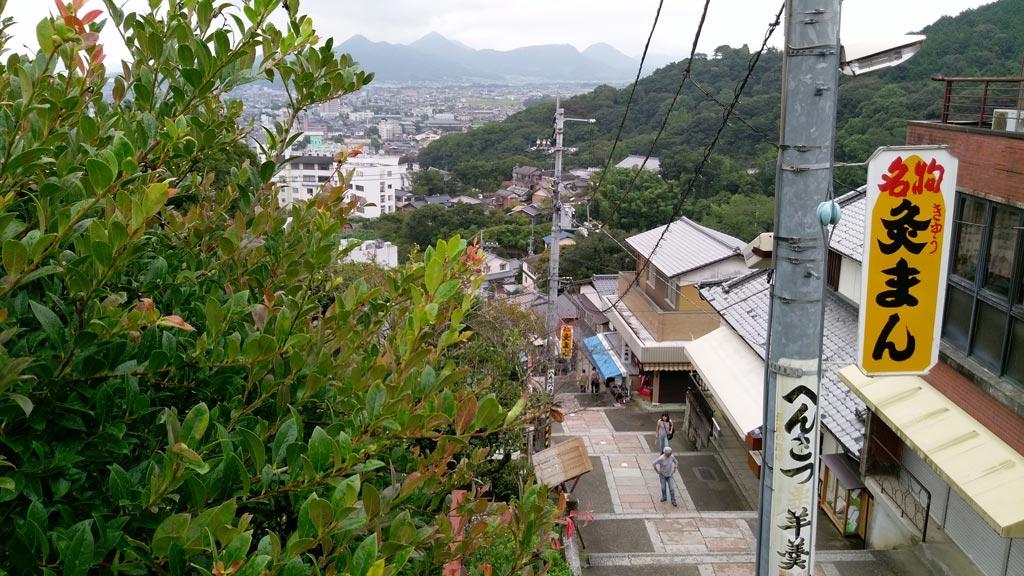 170428_japan_1