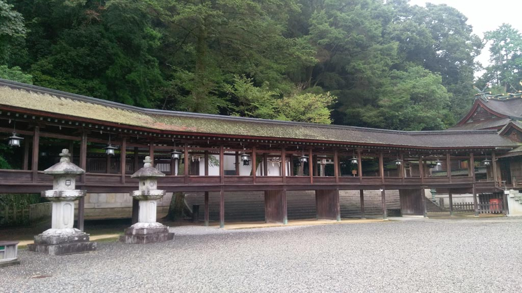 170428_japan_4