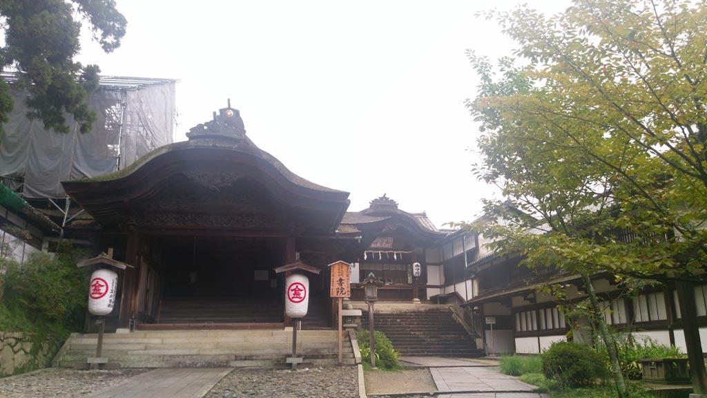 170428_japan_6