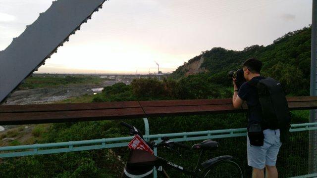 161018_bike_3