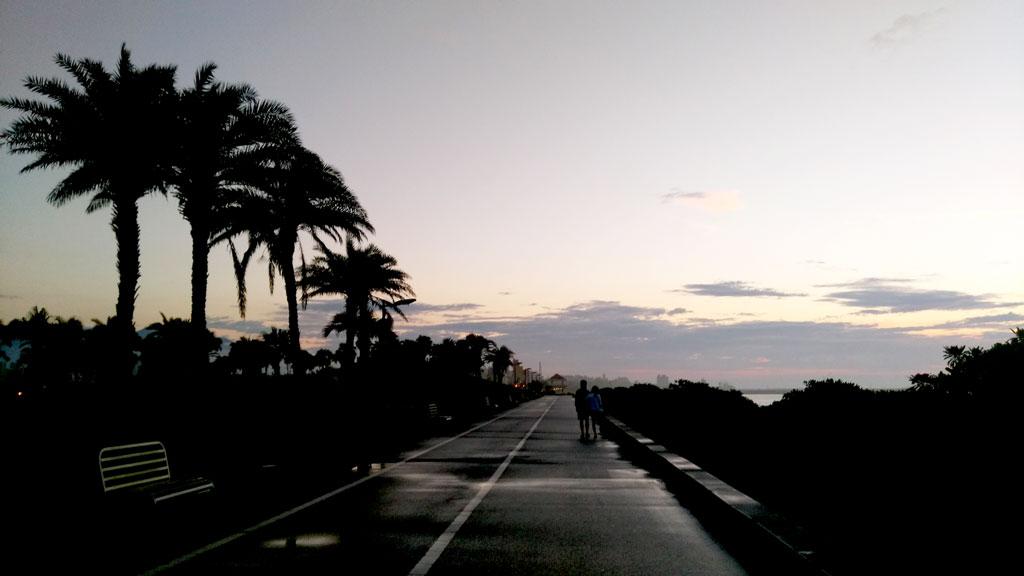 花蓮太平洋公園