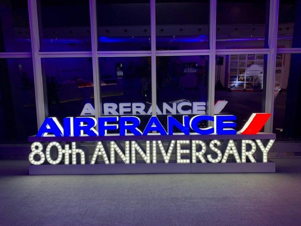 AirFrance-HK-Paris-80thAnniversary
