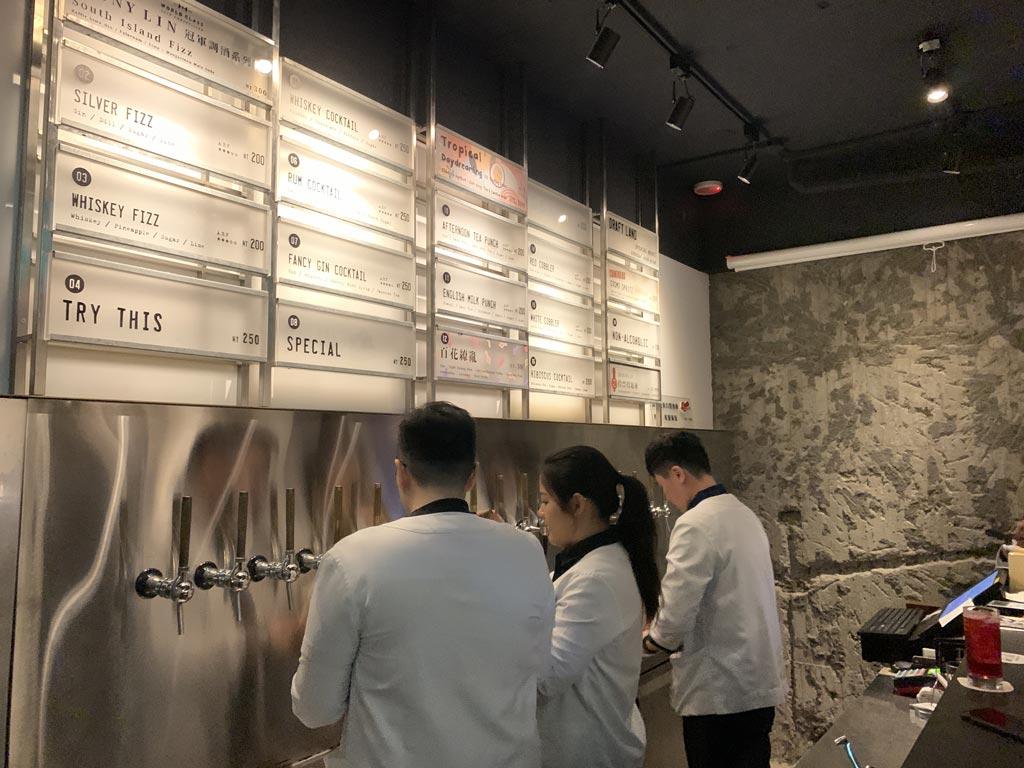 2020-半個社創行者-台北-DraftLand-2